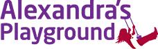 Alexandra's Playground