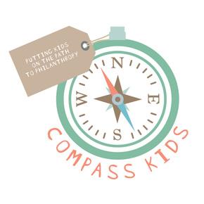 Compass Kids Club